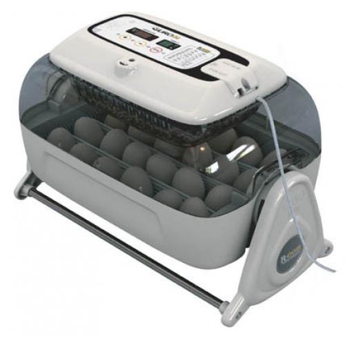 Инкубатор автоматический R-COM